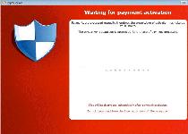 CryptoLocker Ransomware Image 2