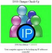 DNS Changer Image 1
