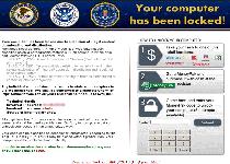 Kovter Ransomware Image 1