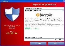 CryptoLocker Ransomware Image 6